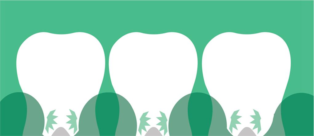 gum-care-healthy-gums-1