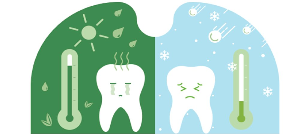 how-to-soothe-sensitive-teeth-1