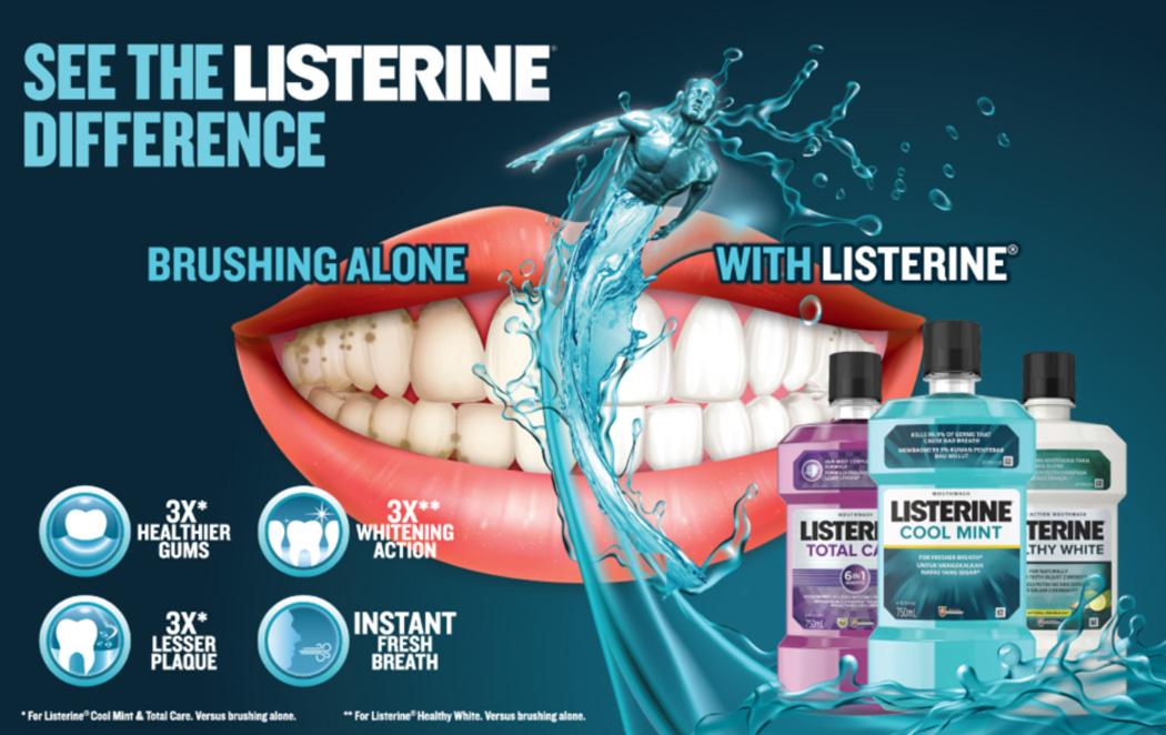 listerine-my-homepage-banner.jpg