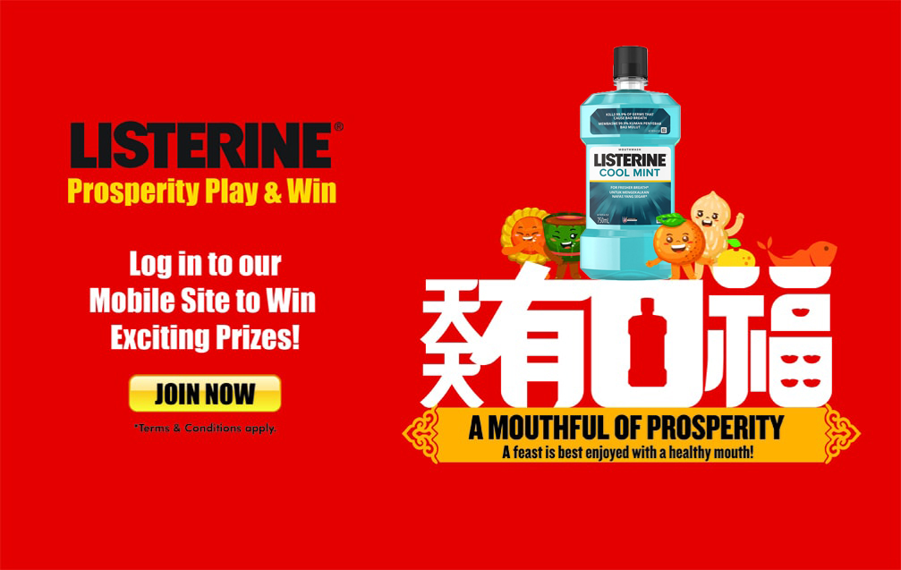 listerine-website-banner-play-win-2.jpg