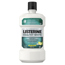 bm-listerine-healthy-white.png