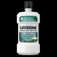 bm-listerine-healthy-white