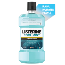 listerine-cool-mint-less-intense-bm.png