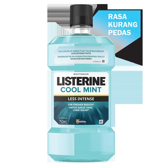 listerine-cool-mint-less-intense-bm.png