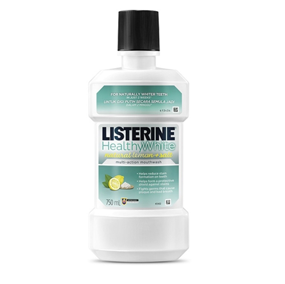 listerine-healthy-white-750ml-new-3.jpg