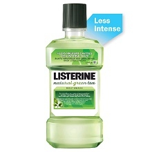listerine-natural-green-tea.jpg