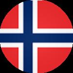 Norway LISTERINE®