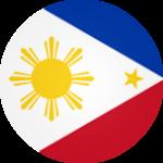 Philippines LISTERINE®
