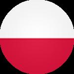 Poland LISTERINE®