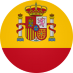 Spain LISTERINE®