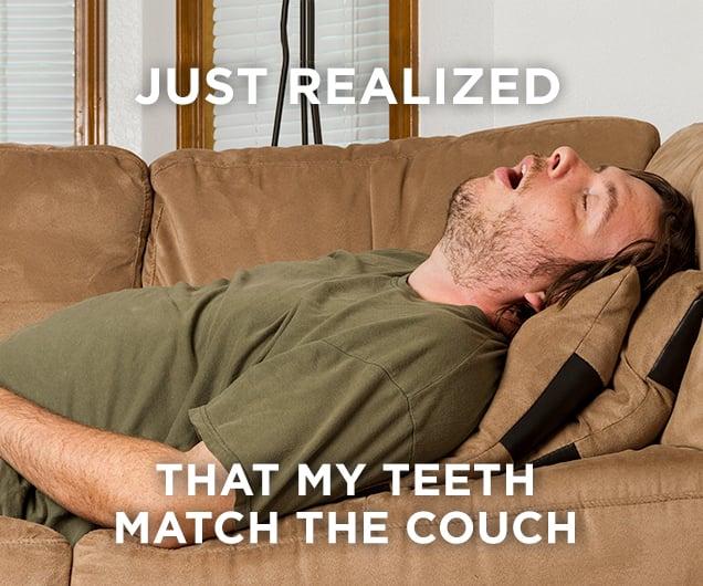 Cara Memutihkan Gigi Listerine Antiseptic Mouthwash Kumuran Dan